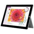 Microsoft Surface 3 (4G LTE) 64GB MA4-00012