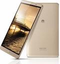 HuaweiMediaPad M2 8.0 Wi-Fiモデル M2-801w 3GB 32GB ゴールド