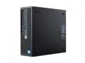 HPProDesk 400 G3 SFc/CT Corei5 6500/3.2G