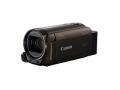 CanoniVIS HF R72 ブラウン