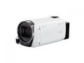 CanoniVIS HF R700 ホワイト
