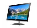 ASUSAll-in-One PC ET2231IUK ET2231IUK-I34005U ブラック
