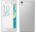 SONYXperia X F5121 32GB White(海外携帯)