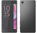 SONY Xperia X Dual F5122 64GB Graphite Black(海外携帯)