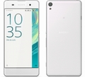 SONYXperia XA Dual F3116 16GB White(海外携帯)