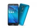 ASUS ZenFone Go ブルー (国内版SIMロックフリー) ZB551KL-BL16