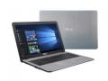 ASUSVivoBook X540LA X540LA-SILVER スチールシルバー