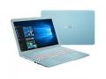 ASUS VivoBook X540LA X540LA-LBLUE ライトブルー