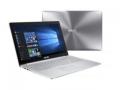 ASUSASUS ZenBook Pro UX501VW X501VW-FI099T ダークグレー