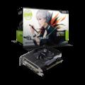 ELSAGeForce GTX 750 Ti 2GB S.A.C CLIP (GD750-2GERTC) GTX750Ti/2GB(GDDR5)/PCI-E