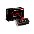 POWERCOLOR AXR9 380 4GBD5-PPDHE R9 380/4GB(GDDR5)/PCI-E