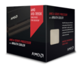 AMD A10-7890K(4.1GHz/4Core/L2 4MB/R7 Graphics/TDP95W) BOX FM2+