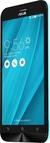 ASUSBIGLOBE ZenFone 2 Laser 16GB アクアブルー (国内版SIMロックフリー) ZE500KL-BL16