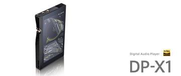 ONKYODP-X1 (32GB)