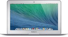 AppleMacBook Air 11インチ カスタマイズモデル (Mid 2013)