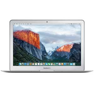 AppleMacBook Air 13インチ 256GB MMGG2J/A (Early 2015)(2016モデル)