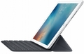 Apple iPad Pro 9.7インチ用Smart Keyboard MM2L2AM/A