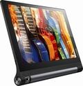 Lenovo YOGA Tab 3 10 Wi-Fi/RAM2GBモデル ZA0H0048JP スレートブラック