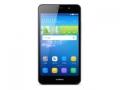 HuaweiHUAWEI Y6 SCL-L02 ブラック