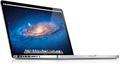 AppleMacBook Pro 15インチ カスタマイズモデル (Late 2011)