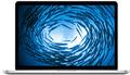 AppleMacBook Pro 15インチ Retina カスタマイズモデル (Mid 2014)