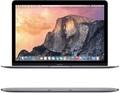 AppleMacBook 12インチ スペースグレイ カスタマイズモデル (Early 2015)
