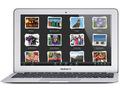 Apple MacBook Air 11インチ カスタマイズモデル (Early 2015)