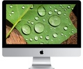 AppleiMac 21.5インチ Retina 4Kディスプレイモデル カスタマイズモデル (Late 2015)