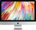Apple iMac 27インチ Retina 5Kディスプレイモデル カスタマイズモデル (Late 2015)