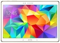 SAMSUNGGALAXY Tab S 10.5 Wi-Fi SM-T800 32GB Dazzling White(海外モデル)