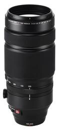FujiFilmフジノンレンズ XF100-400mmF4.5-5.6 R LM OIS WR