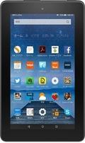 AmazonFire(2015/第5世代) 16GB ブラック
