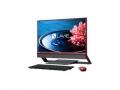 NECLAVIE Direct DA(H) Desk All-in-one GD257E/C8 PC-GD257ECA8 クランベリーレッド