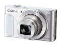 CanonPowerShot SX620 HS (WH)  ホワイト