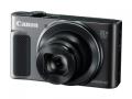 CanonPowerShot SX620 HS (BK)  ブラック