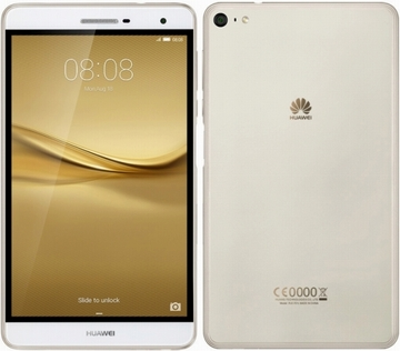 HuaweiMediaPad T2 7.0 Pro PLE-701L ゴールド
