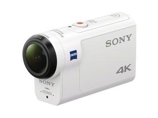 SONYFDR-X3000
