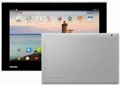 TOSHIBAA205SB SoftBank専用モデル PA20529UNAWR 16GB ホワイト