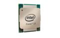 IntelCore i7-6850K(3.6GHz) Bulk LGA2011-v3/6core/12Threads/L3 15M/TDP140W