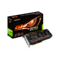 GIGABYTE GV-N1080G1 GAMING-8GD GTX1080/8GB(GDDR5X)/PCI-E