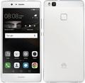Huawei HUAWEI P9 lite VNS-L22 ホワイト
