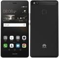 Huawei HUAWEI P9 lite VNS-L22 ブラック