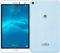 Huawei MediaPad T2 7.0 Pro PLE-701L ブルー