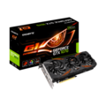GIGABYTE GeForce GTX 1070 G1 Gaming Rev,1.0 (GV-N1070G1 GAMING-8GD) GTX1070/8GB(GDDR5)/PCI-E
