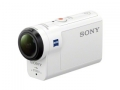 SONYHDR-AS300