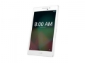 ASUSZenPad for Business 7.0 M700C 16GB M700C-WH16 ホワイト