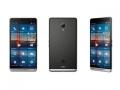 HP Elite x3 X5V48AA#ABJ(SIMロックフリー)