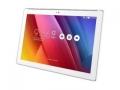 ASUSZenPad 10 Z300CNL 16GB Z300CNL-WH16 ホワイト(SIMロックフリー)