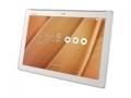ASUSZenPad 10 Z300CNL 16GB Z300CNL-RG16 ローズゴールド(SIMロックフリー)