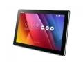 ASUSZenPad 10 Z300M 16GB Z300M-BK16 ブラック